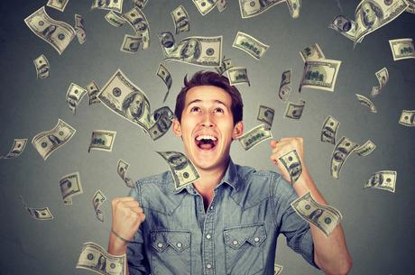 Зробіть паузу: 3 ситуації, коли не варто просити про надбавку до заробітної плати