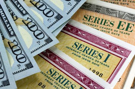 Инвестиции в ОВГЗ: почему растет популярность этого финансового инструмента