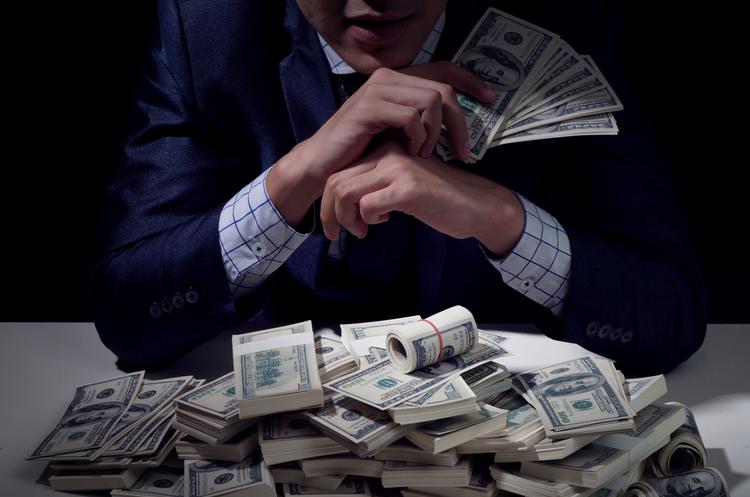 Государства против офшоров: как и почему меняются бизнес-модели крупного  капитала | Mind.ua