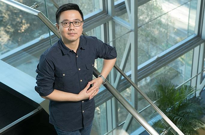 Штучний інтелект від Microsoft перекладає з китайської на англійську на рівні людини