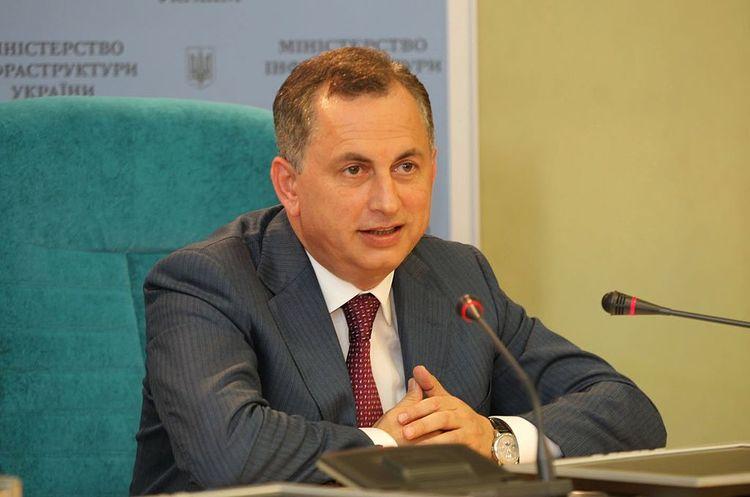 Екс-віце-прем'єр Борис Колесніков планує продаж одного з найбільших виробників свинини