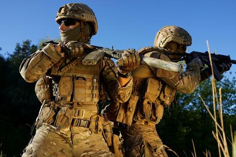 Фортеця Європа та інші союзники: хто надавав Україні нелетальну допомогу у військовому конфлікті