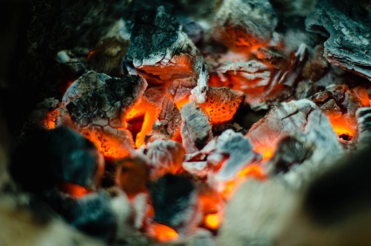 Компанія Курченка отримала статус монопольного постачальника вугілля з окупованих районів Донбасу до РФ - рос.ЗМІ