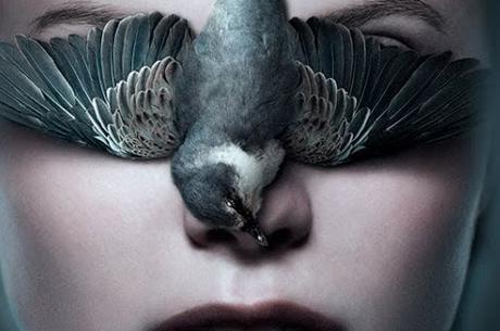 «Відьма» («Тельма»): чим цікавий містичний трилер від норвежця Йоахіма Трієра