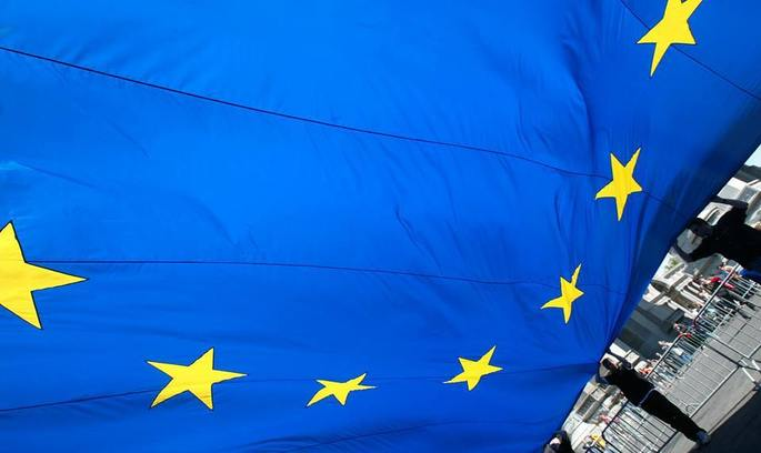 ЄС тимчасово відкликав свого посла з Росії