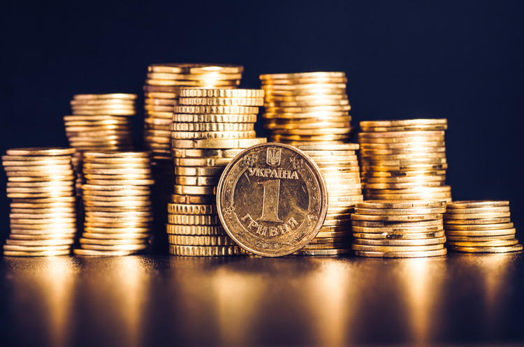 Курси валют на 23 березня: гривня стабільна