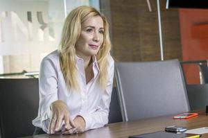 Глава «Vodafone Україна»: «Лише в одного оператора є гроші, щоб заплатити за ліцензії в 1,8 ГГц, інші – позичають»