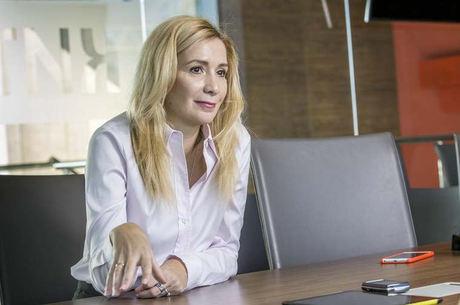 Глава «Vodafone Украина»: «Только у одного оператора есть деньги, чтобы заплатить за лицензии в 1,8 ГГц,  остальные – занимают»