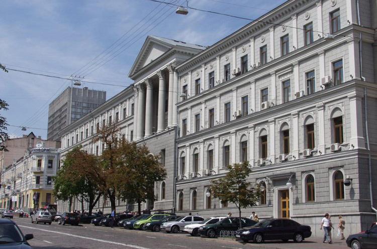 Напосаду вкерівництві «Газпрому» претендує родич Путіна— ЗМІ