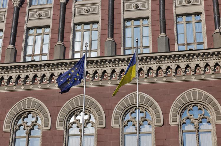 Білоруському банку недозволили придбати «дочку» «Сбербанку» вУкраїні