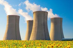 Чи потрібна Україні ядерна енергетика