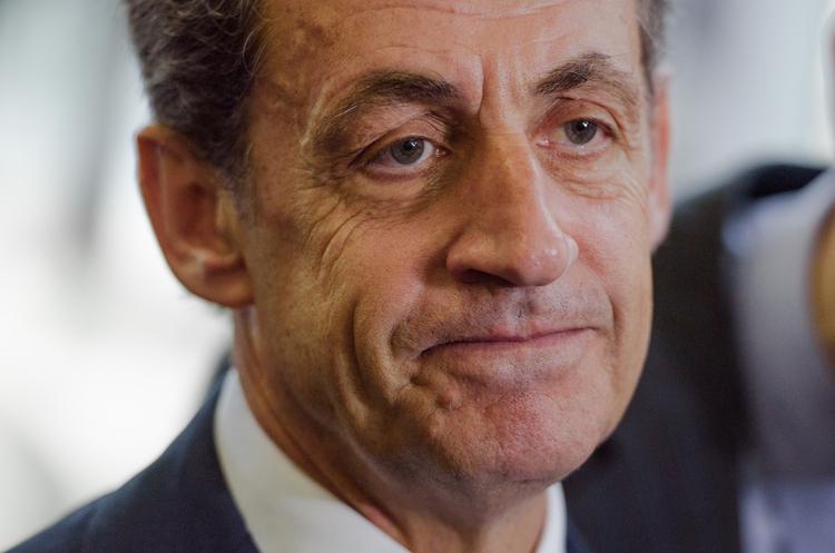 Саркозі постане перед судом зазвинуваченням укорупції - ЗМІ