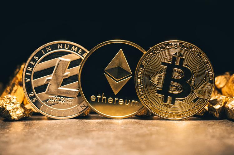Криптовалютные игры: какими могут быть возможные юридические риски