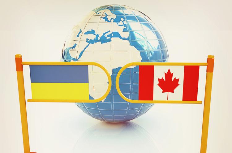 Уряд Канади пояснив, чому не готовий надавати Україні безвіз