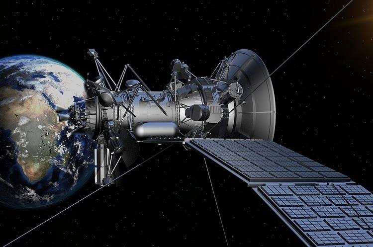Регулятори дозволили SpaceX розгортати свій глобальний супутниковий інтернет Starlink