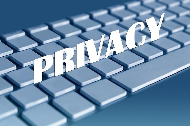 НБУ планує у 2020 році ввести в експлуатацію новий інноваційний центр обробки даних