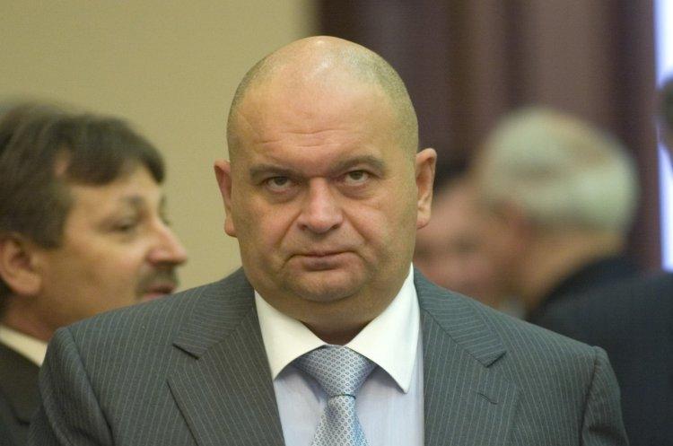 Екс-міністр Злочевський викупив газовий бізнес «наглядача» часів Януковича