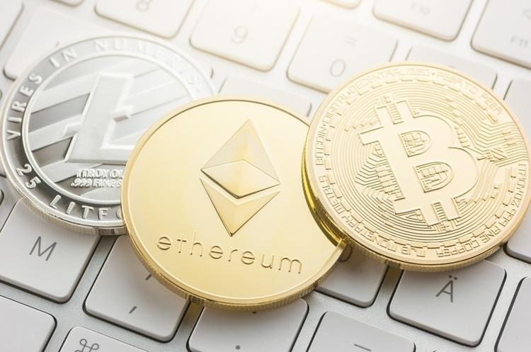 Ніякої криптовалюти: Казахстан заборонить криптобіржі і майнінг