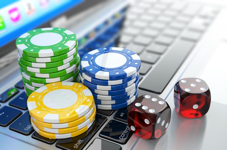 У Мінфіні пояснили, скільки грошей принеслаб легалізація грального бізнесу