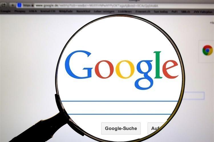 Google закриває свій сервіс для скорочення довгих посилань goo.gl