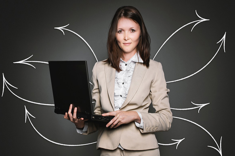 Дослідження: третина підприємств не контролюють робочі процеси з клієнтами і не керують продажами