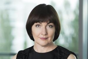 Гендиректор фармацевтичної фірми «Дарниця»: «Імпортозаміщення – це не більш ніж один з проявів конкуренції»