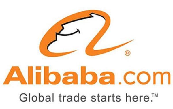 Alibaba Group купує за $9,5 млрд найбільшу в Китаї службу доставки Ele.me