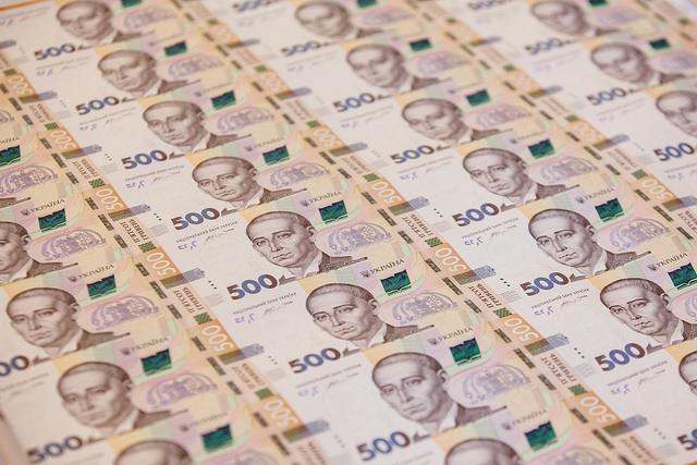 Страховик «Бусін» виплатить 12,1 млн грн дивідендів