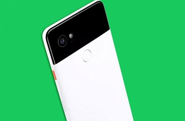 Google випустить недорогий смартфон Pixel для країн, що розвиваються