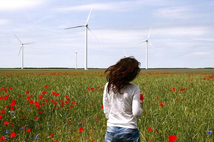 Вітряне майбутнє: коли Україна здобуде енергетичну незалежність