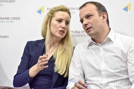 Помста декларантів: чому Рада не пішла назустріч антикорупціонерам