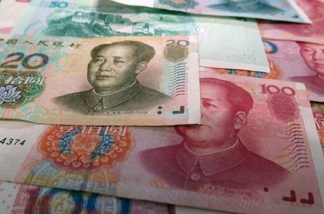 К чему может привести американо-китайская торговая война