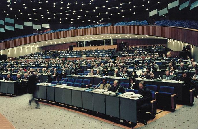 Росії не дозволили долучитись до розслідування справи про отруєння Скрипаля