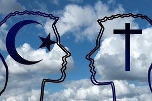 Принять на веру: как не допустить «теологической войны» в офисе