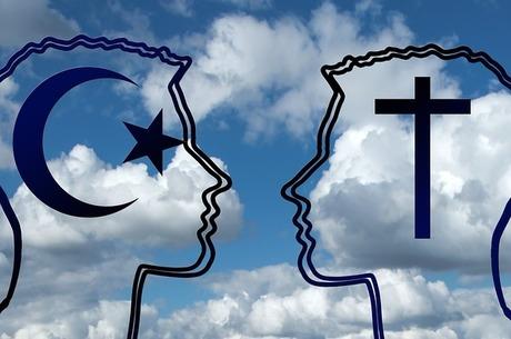 Прийняти на віру: як не допустити «теологічної війни» у офісі