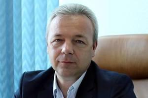 Глава ЕРАМ Ukraine: «Аутсорсинг – это «красный океан», данная ниша была интересна 20 лет назад»