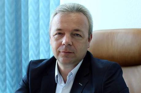 Голова ЕРАМ Ukraine: «Аутсорсинг – це «червоний океан», ніша була цікавою 20 років тому»