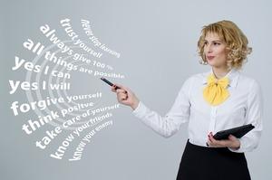 Як сфокусувати бізнес на головному