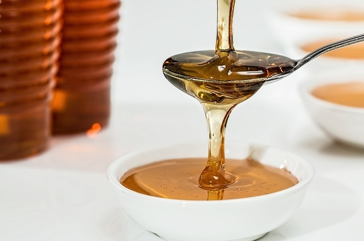 На український мед чекають у Польщі, Словенії та Румунії