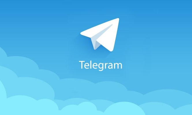 Telegram Дурова зареєструвався у Британії (ОНОВЛЕНО)