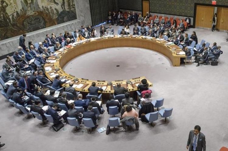 ООН проведе екстренне засідання через хіматаку в Сирії