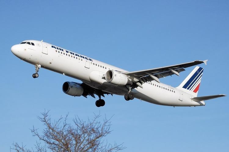 Страйк працівників Air France наніс компанії збитків у 170 млн євро