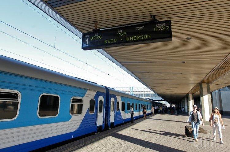 Мінінфраструктури запускає новий лоукост-маршрут Київ – Рига