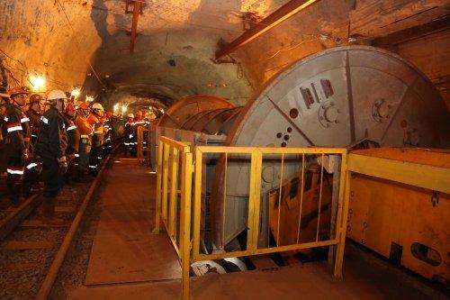 ArcelorMittal підписав з «Лемтранс» договір про довгострокове співробітництво