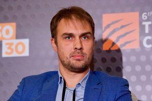 CEO компании Sigma Software: В Украине под аутсорсингом почему-то понимают «раб на галерах»