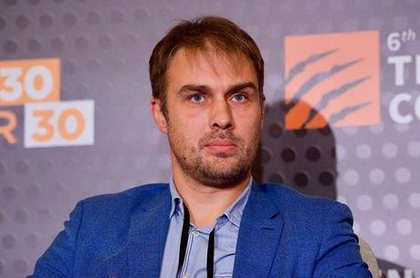 CEO компанії Sigma Software: В Україні під аутсорсингом чомусь розуміють «раб на галерах»
