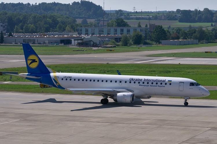 Летать не вредно: есть ли перспективы у внутренних авиаперевозок