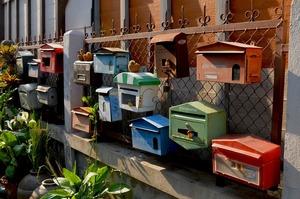Послали за адресою: депутати відбирають у місцевої влади один з важелів впливу на забудовників
