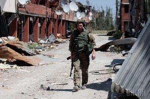 Смертоносні «квіти» війни: скільки коштуватиме розмінування Донбасу