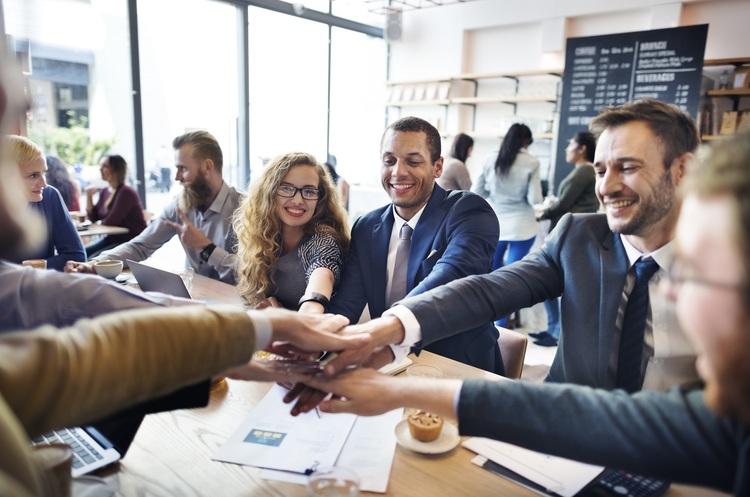 Бізнес-школа «Міжнародний інститут бізнесу» запустила інноваційну для вітчизняного ринку MBA-програму